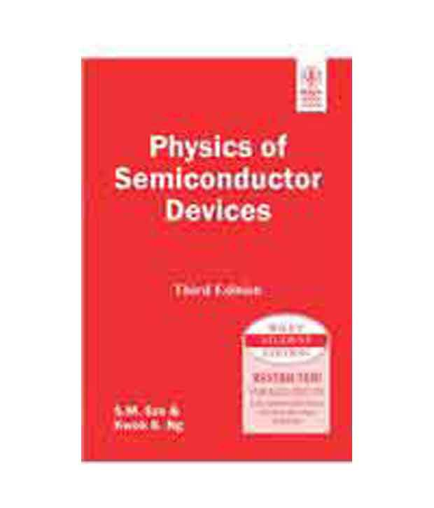 read problems and methods for