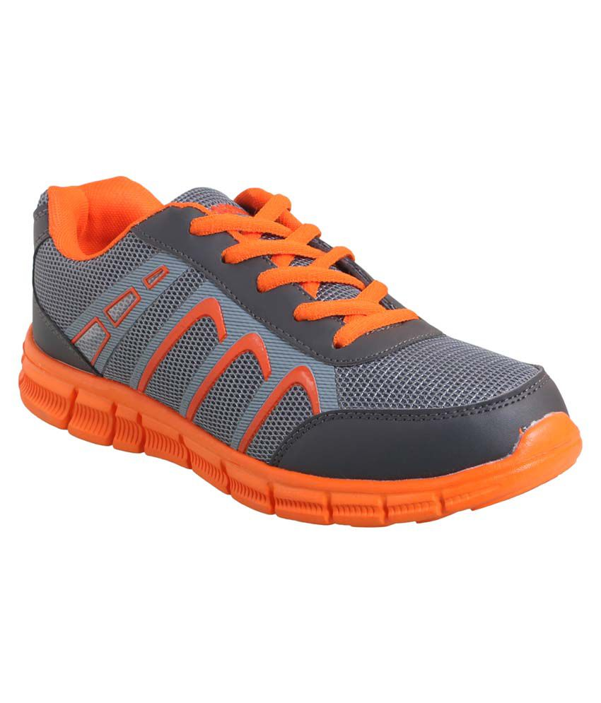 shoes orange sport shoes price in india buy