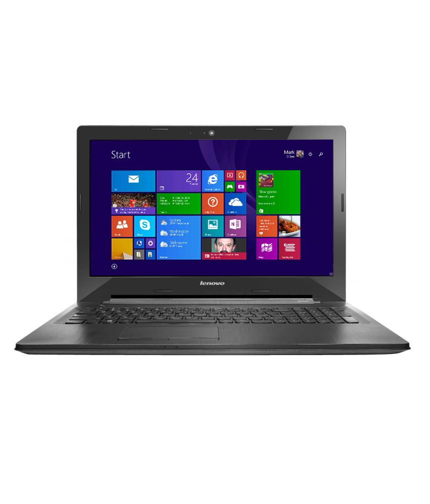 Lenovo-G50-70-(59-422423)-Laptop