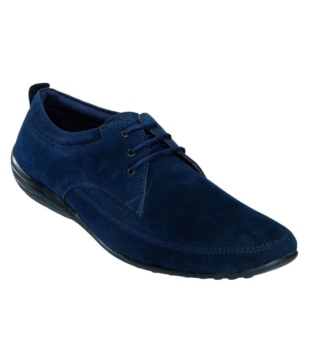 Loafers Shoes Online Yepme