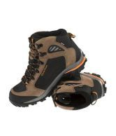 Quechua Forclaz 500 Man Hiking  Footwear 8126854