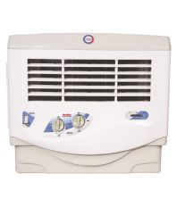 Hotstar Ritz Air Cooler
