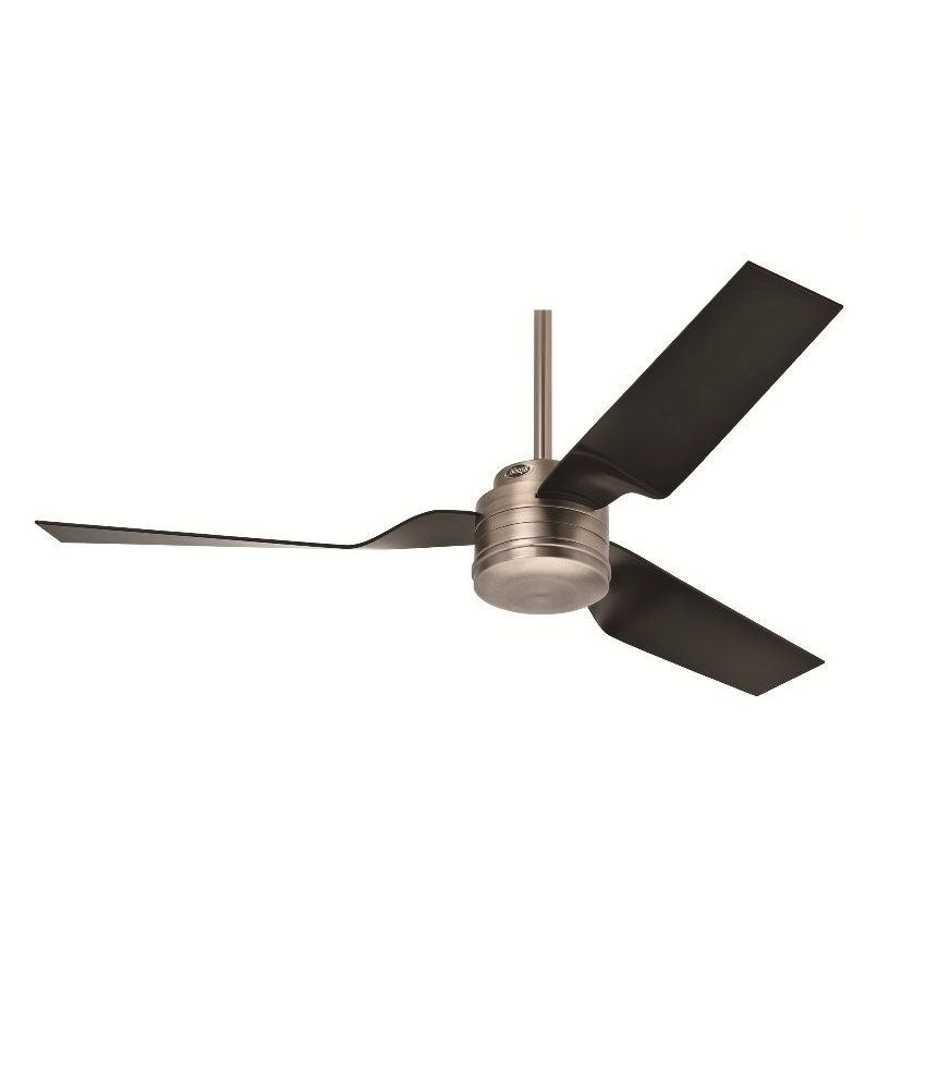 Fan Antique Pewter Price in India - Buy Usha Ceiling Fan Antique ...