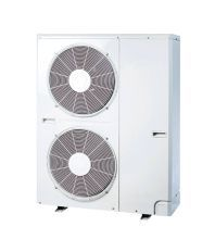 Concord 4 Ton Air Conditioner ( Cool and Hot)