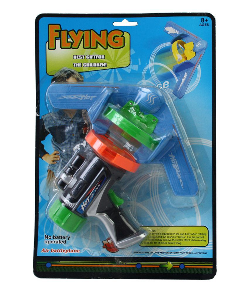 Flying Toys For Boys : Venus planet of toys flying toy for boys buy