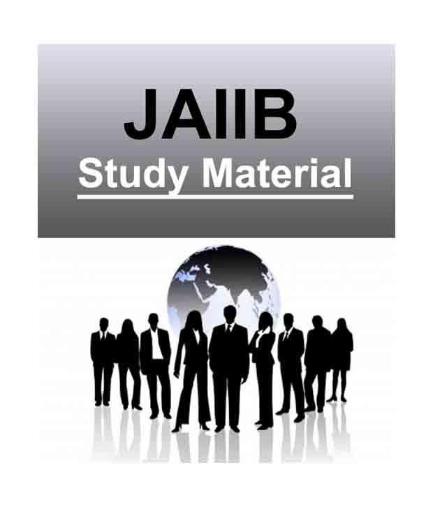 JAIIB Banking Exam Study Material (Books) by Prof. N.S. Toor
