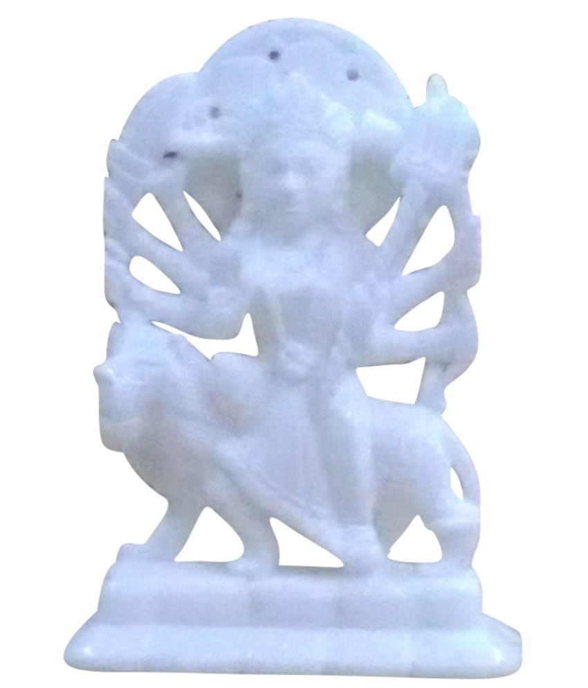 Sharma international pvt ltd marble statue showpiece for Art decoration international pvt ltd