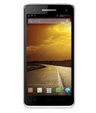 Micromax Canvas 2 A120 8GB White
