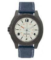 Fastrack Explorer 9462AL03 Men's Watch