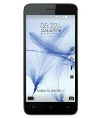 KARBONN MACHTWO 8GB Black Blue