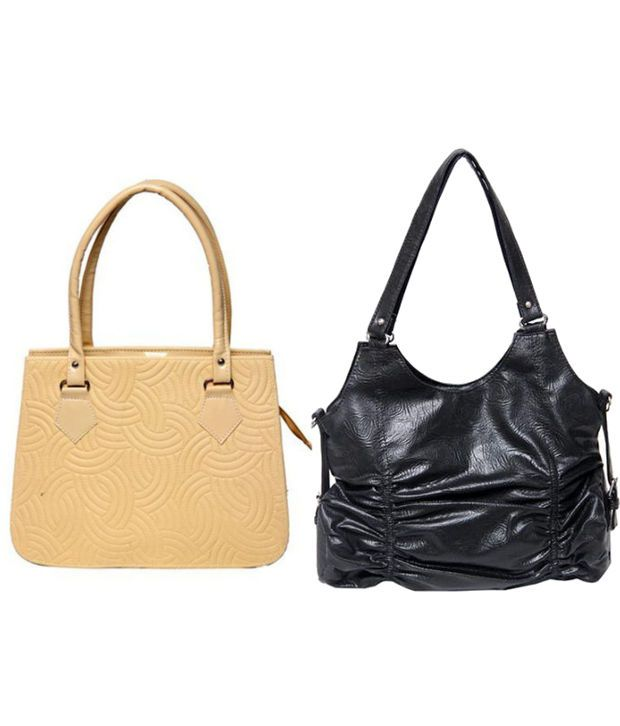 Borse Exchange : Buy borse shoulder bag combo at best prices in india