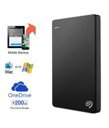 Upto 60% off on Laptops, Storage Devices & More discount offer  image 2