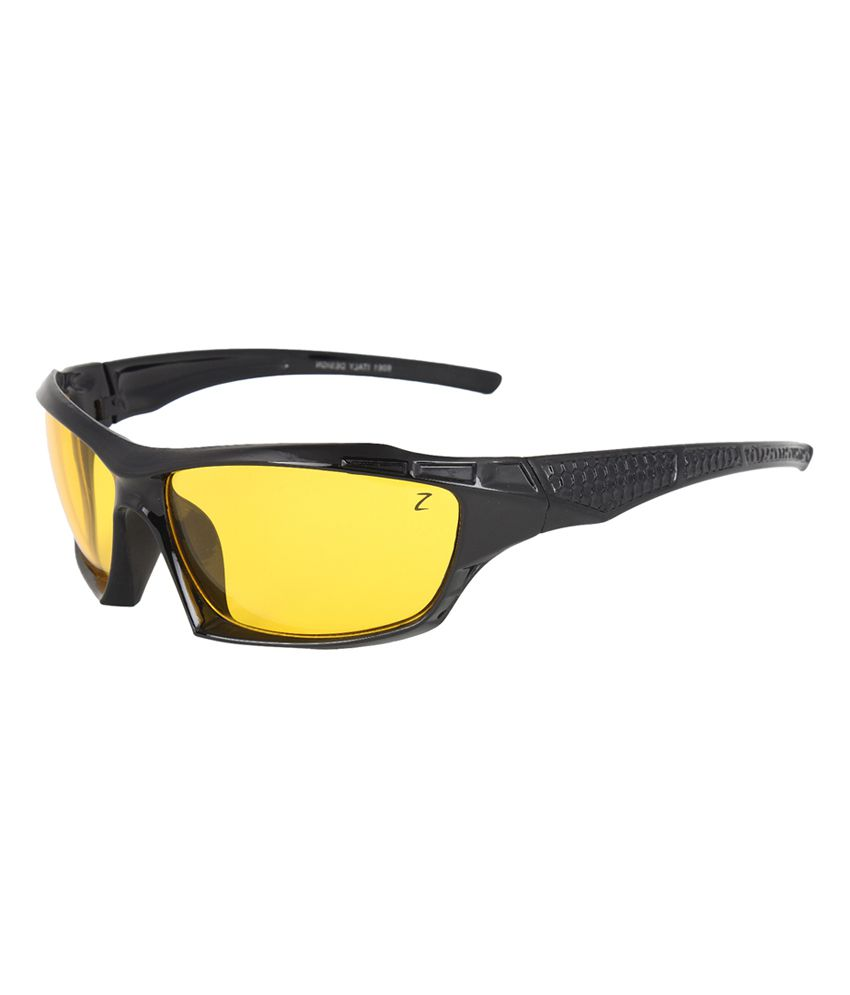 9185ae6f74e Night Vision Glasses Buy Online « Heritage Malta