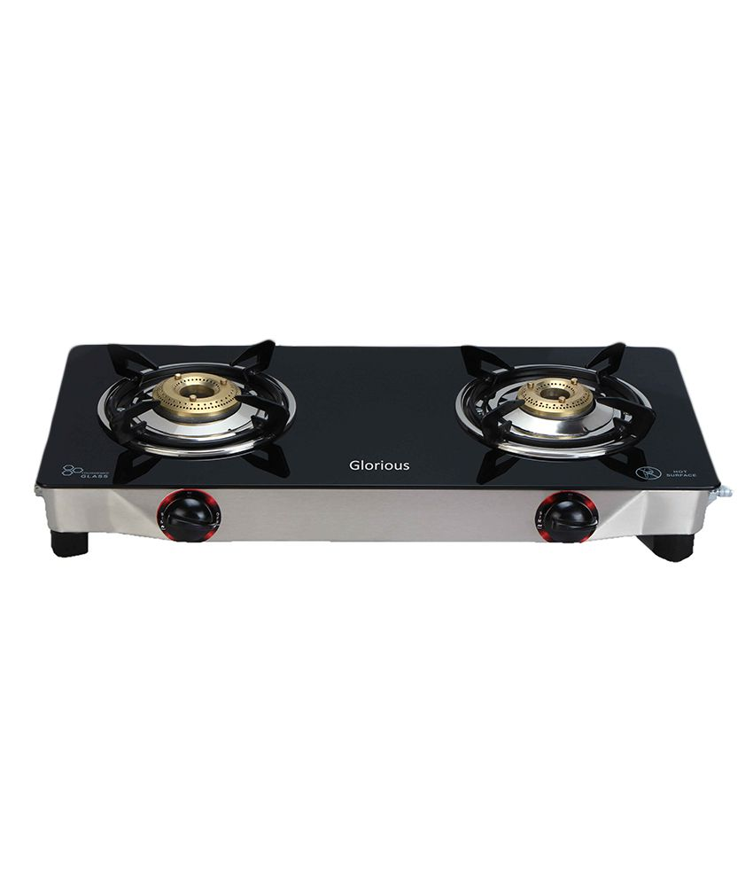 Glorious-Nano-2-Burner-Gas-Stove
