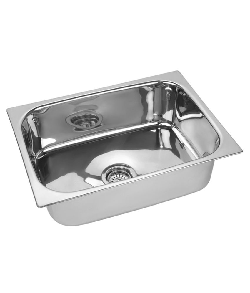 Kitchen Sink Online India