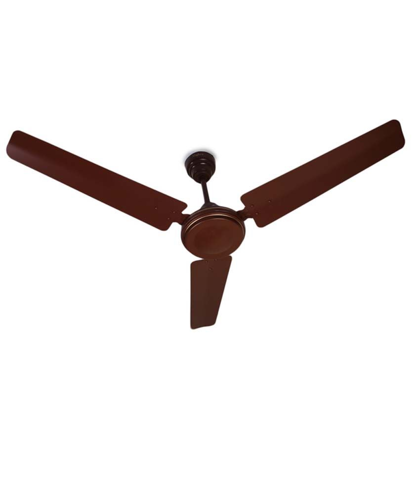 Hylex-Jet-Air-3-Blade-(1200mm)-Ceiling-Fan