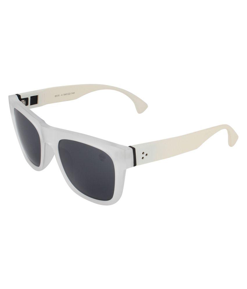 Amiki U_1979_207 Wayfarer Sunglasses