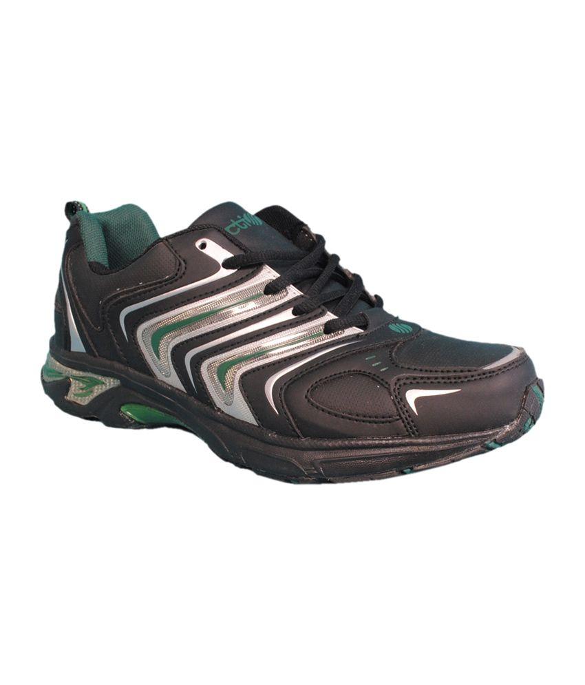 Croslite Running Shoes