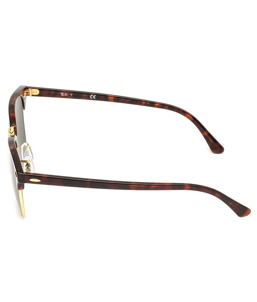 cc25c3acf30 ray ban glasses dc