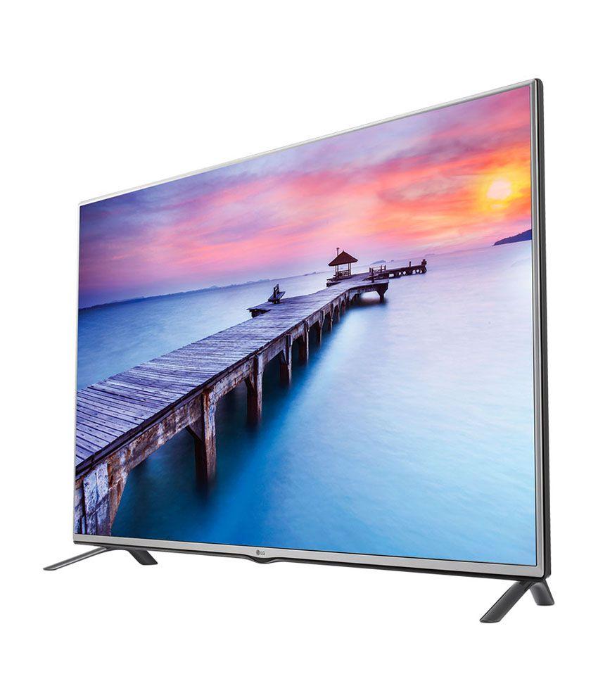Image result for Lg 80cm 32 Hd Ready Led Tv