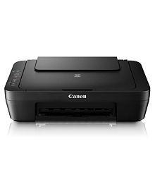 Canon PIXMA All in One Printer MG2570S IN