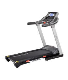BH Fitness 6415C RT Aero Motorised Treadmill