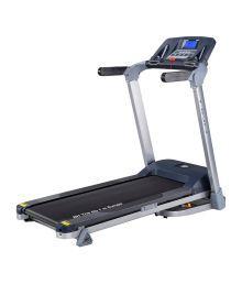 BH Fitness G6441T100 Motorised Treadmill