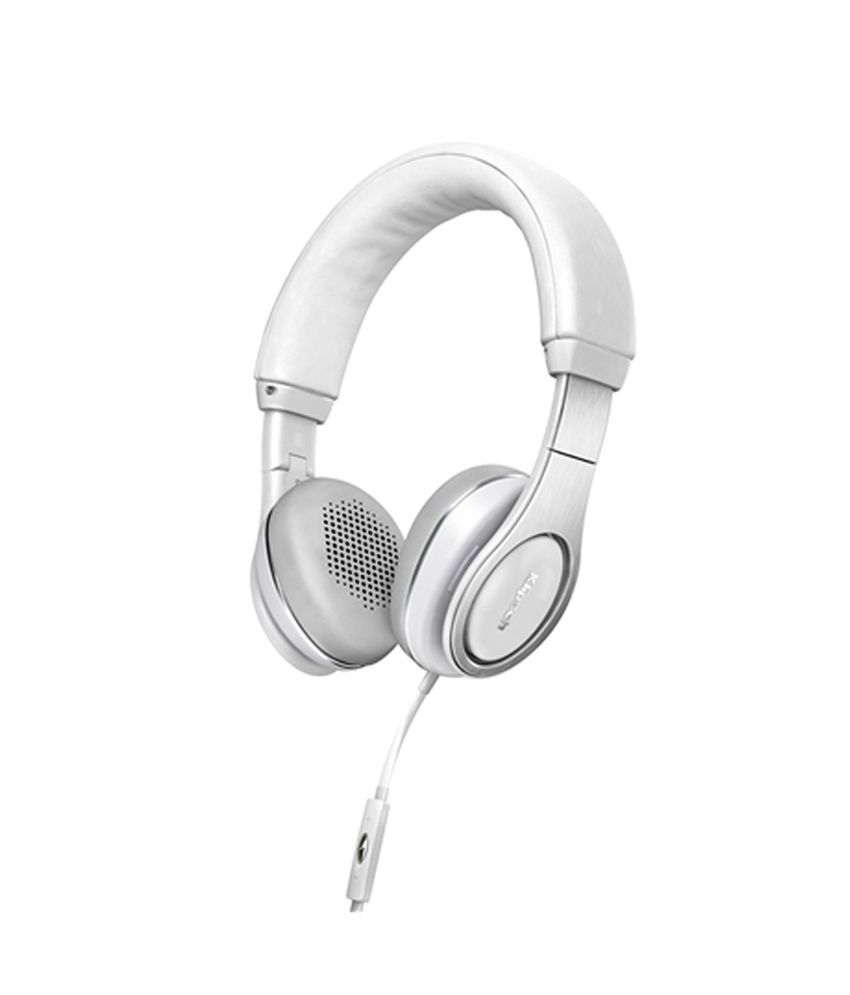 Klipsch Reference On-Ear Headset