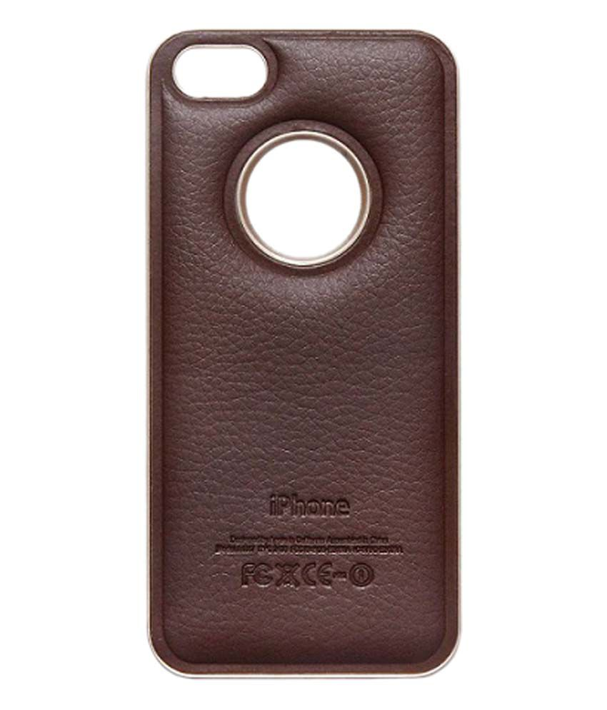Iphone C Screen Cover