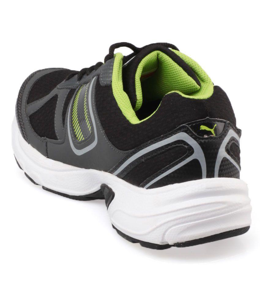 puma shoes price on sale   OFF62% Discounts f6beb29017749