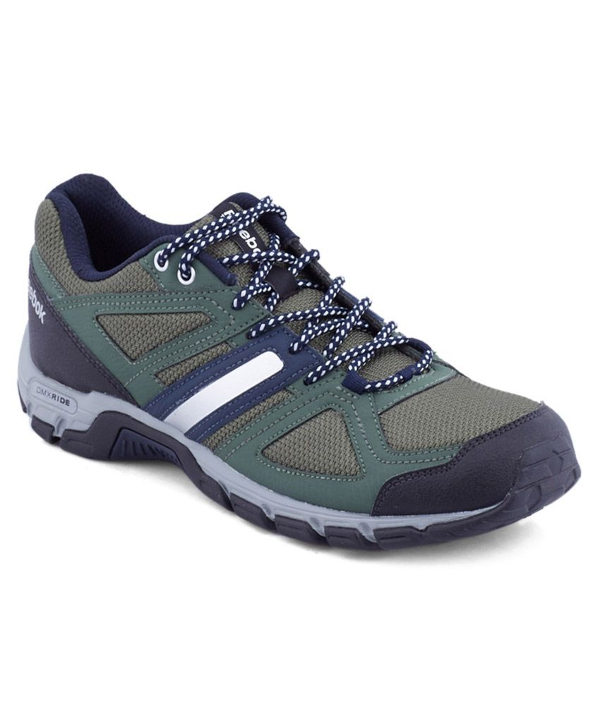 9cf3fcb22c244 reebok shoes offer price online cheap   OFF59% The Largest Catalog ...