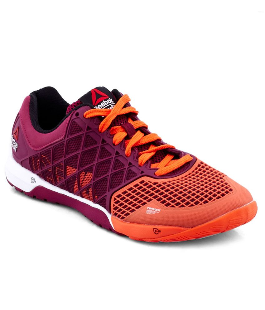 Crossfit Shoes Online India