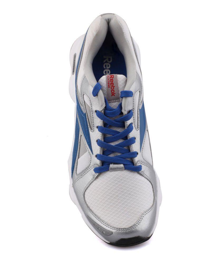 Reebok Runtone Doheny Sport Shoes - Buy Reebok Runtone Doheny Sport ... 9ec044a56