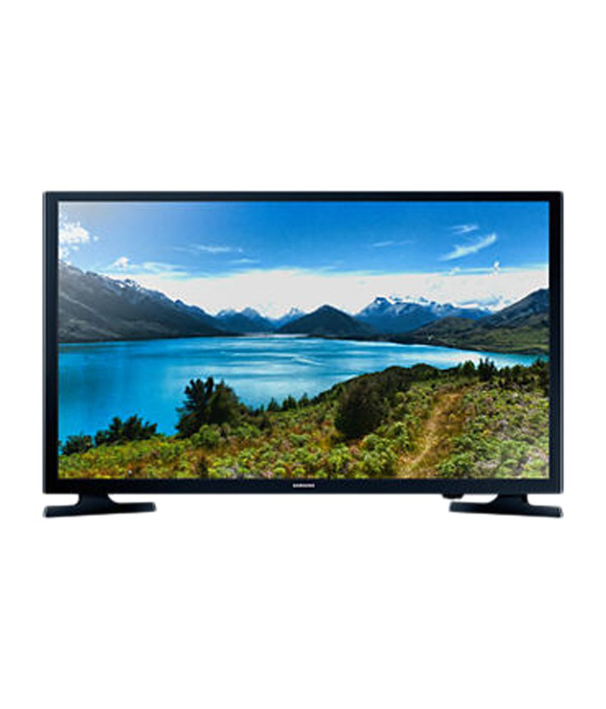 buy samsung 32j4003 80 1 cm 32 hd ready led television online at best price in india snapdeal. Black Bedroom Furniture Sets. Home Design Ideas