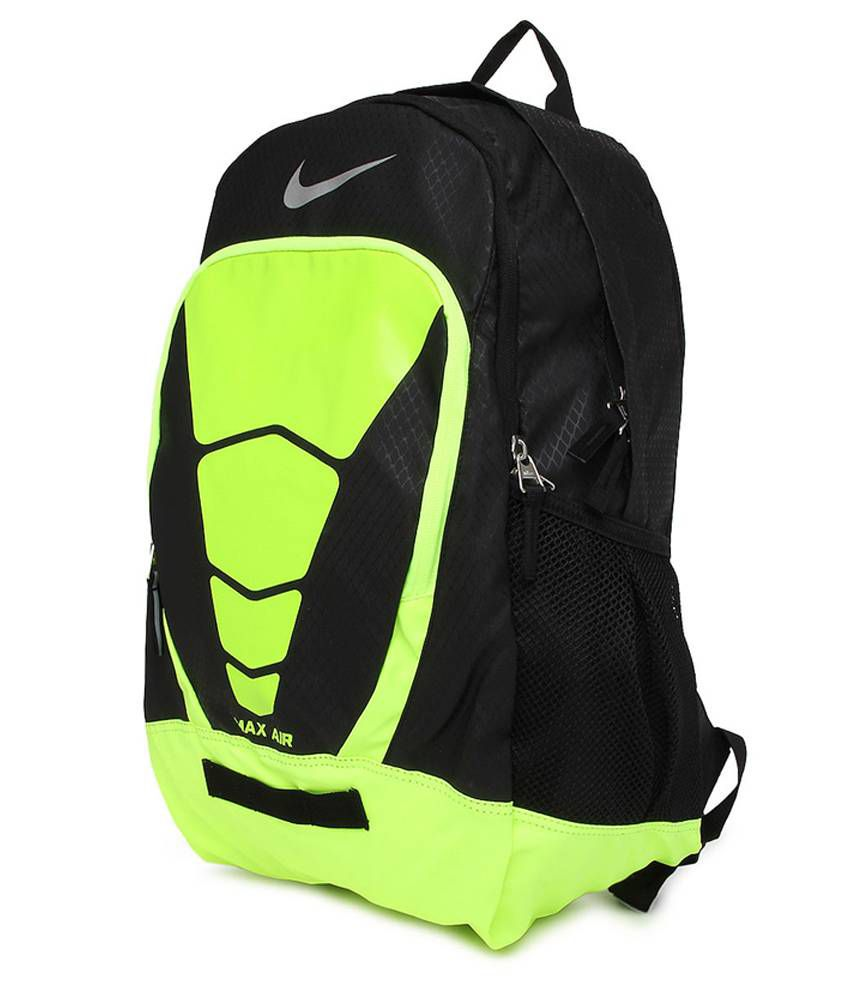 Nike Max Air Backpack Online India