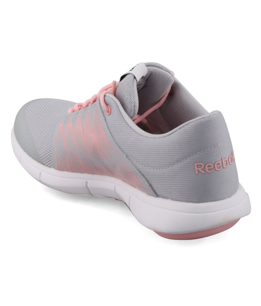 d8976859669 Buy reebok easytone shoes price in india   OFF64% Discounted