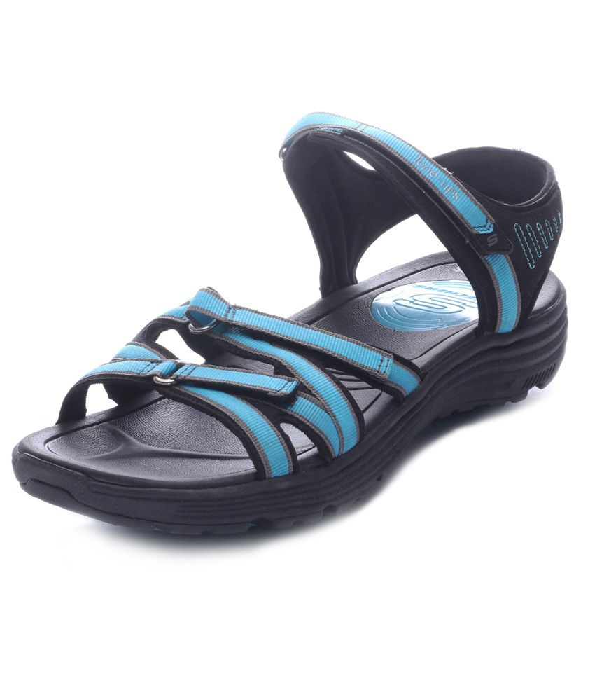 ca12181be627 Buy tone up sandals by skechers   OFF63% Discounted