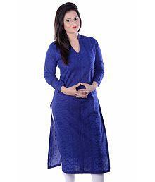 871f624338 Plain Kurtis  Buy Plain Kurtis Online at Best Prices in India on ...