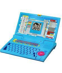 Educational Toys: Buy Learning & Educational Toys Online ...