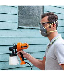 paints for home buy exterior paints interior paints paint tools