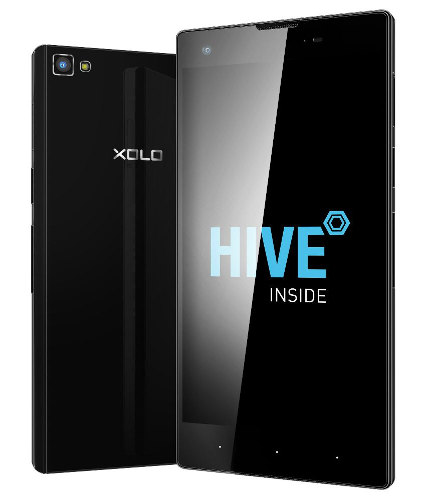 Image result for Xolo 8X-1000i