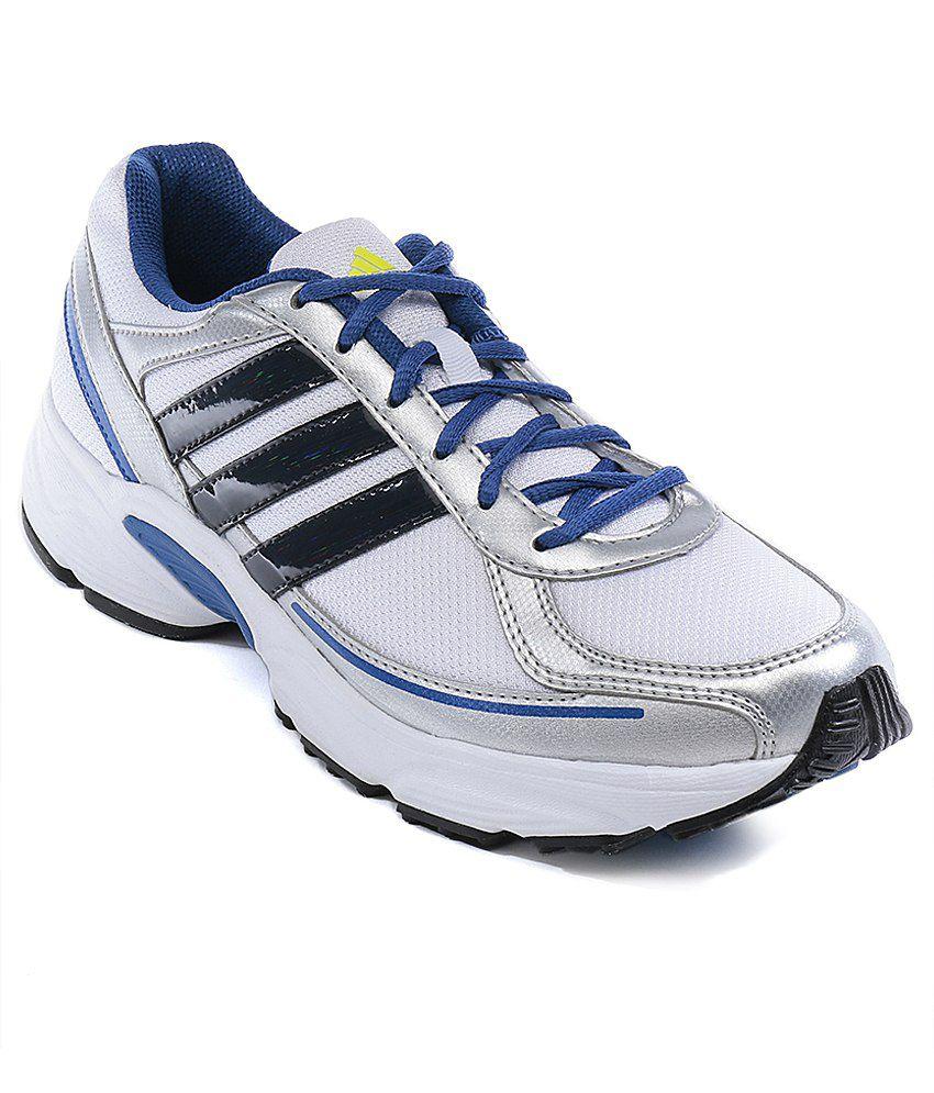 Adidas Galba deporte blanco zapatos comprar Adidas Galba deporte blanco zapatos