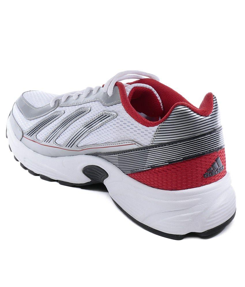 Adidas Sports Sko Priser I India dLE7JX