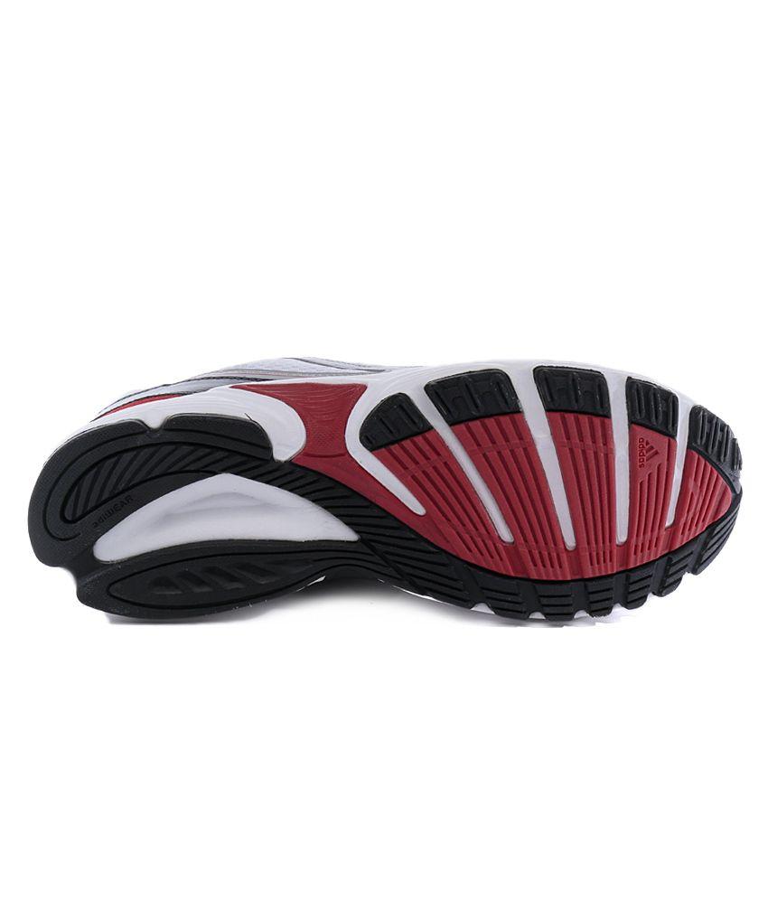 Adidas Zapatos Deportivos Precio En La India ZDjHrXa