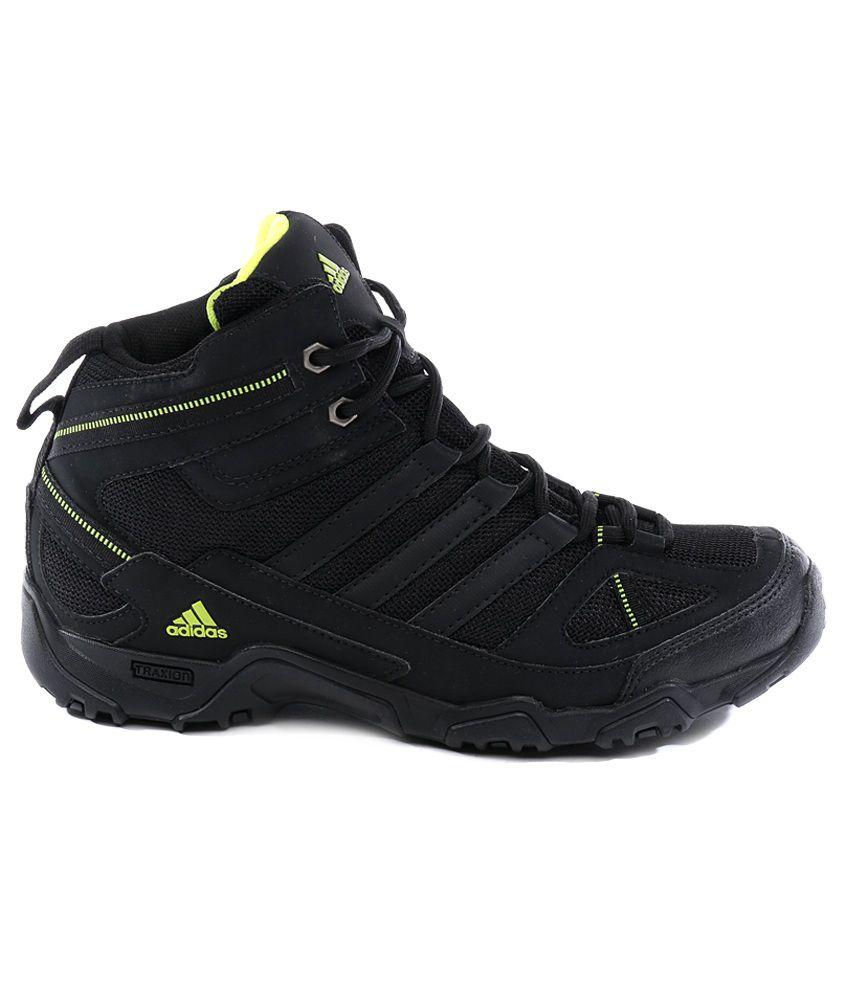 Adidas Le Scarpe Sportive Shopping Online Di Vendita, Sconti Fino Al 47% Di Sconti Vendita, d0a29e