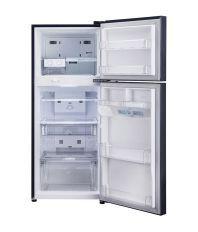 LG 258 Ltr GL-D292JMFL Frost Free Refrigerator Marine Florid