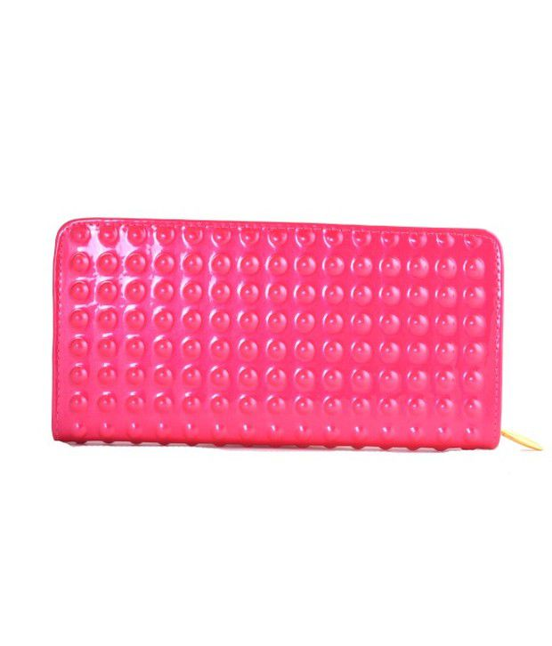 Choudhary Enterprises Beautiful Designer Women Wallet