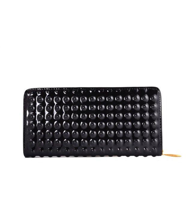 Choudhary Enterprises Multiuse Designer Women Wallet