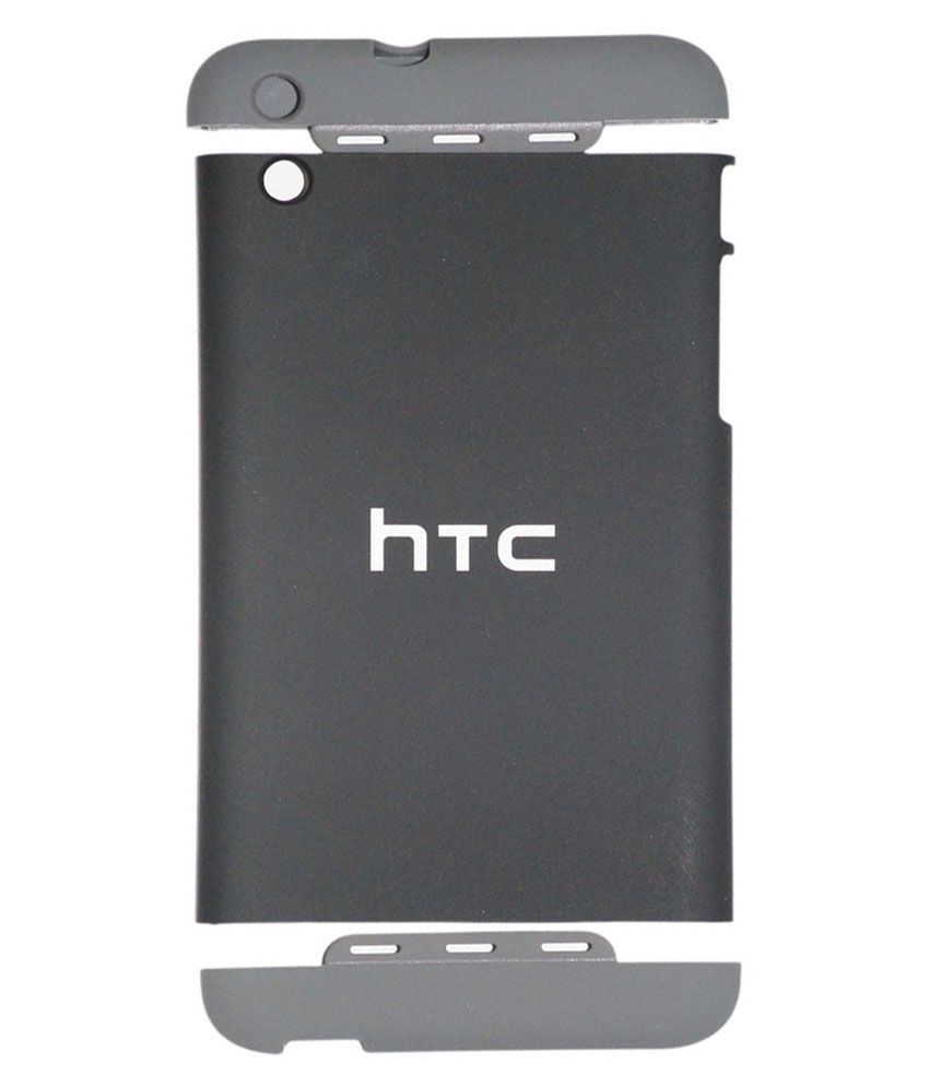 Htc 816g desire stylish back cover recommend to wear in on every day in 2019