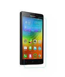 Quick View. ACM Tempered Glass Premium Screenguard Screen Guard Lenovo A6000+ Plus Mobile Anti-scratch Proof Protector